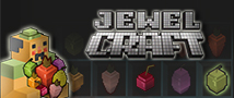 Jewel Craft Small Banner